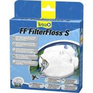 Material filtrant, Tetratec, EX FF 400/600/700