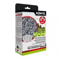 Mediu filtrare biologica, Aquael, Nitromax Pro 1L