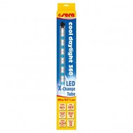 Neon LED, Sera, LED X-Change Tube Cool Daylight 360