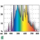 Neon pentru acvariu, JBL Solar Natur T5 Ultra 742mm-35W (9000K)