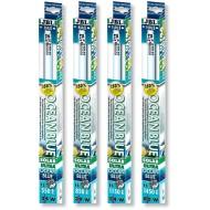 Neon pentru acvariu, JBL Solar Ocean Blue T5 Ultra, 742mm-35W