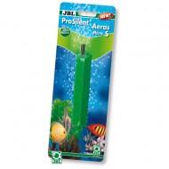 Piatra aer pentru acvariu, JBL, ProSilent Aeras Micro S