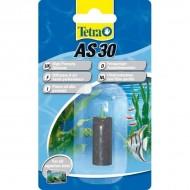 Piatra aer pentru acvariu, Tetratec, AS30