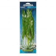 Plante acvariu, Hagen, Marina Amazon Sword, 37,5 cm PP1501