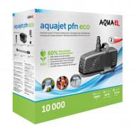 Pompa apa iaz, Aquael PFN 10000 ECO