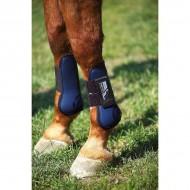 Protectie tendoane cai, Ekkia, Full Navy 530770007