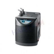 Racitor pentru acvariu, Hailea, HC-250A
