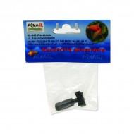 Rotor pentru filtru acvariu, Aquael, Fan Mini
