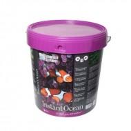 Sare marina pentru acvariu, Aquarium Systems, Instant Ocean, 25Kg galeata