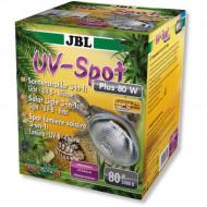 Spot pentru terariu, JBL UV-Spot plus, 80W