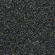 Substrat pentru acvariu, JBL Manado DARK 3 l