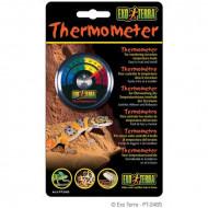 Termometru terariu, Exo Terra, Analog Thermometer PT2465