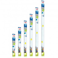 Tub Led pentru acvariu, Juwel, LED Marine, 14 W, 590 MM