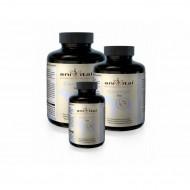 Vitamine pentru caini, AniVital, Cani Agil, 225 Tablete
