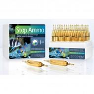 Conditioner apa acvariu, Prodibio, Stop Ammo 30 fiole