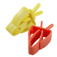 Clema plastic pentru hrana, Ferplast, PA 4751