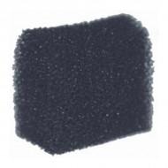 Burete filtru intern, Resun, SP-900L