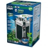 Filtru extern pentru acvariu, JBL, CristalProfi e902 greenline, 90 - 300 L