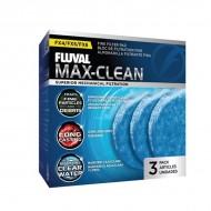 Burete filtru ,Fluval, FX 5 POLIPAD