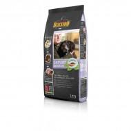Hrana uscata pentru caini, Belcando, Senior Sensitive, 1 KG