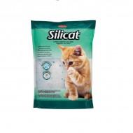 Nisip pentru pisici, Padovan, Silicatic, 5 L