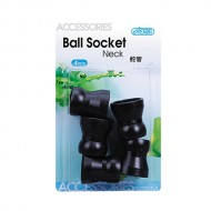 Ball Socket Neck. ISTA  I-871