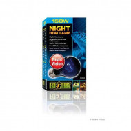 Bec pentru terariu, Exo Terra, Night Heat, 150 W, PT2059