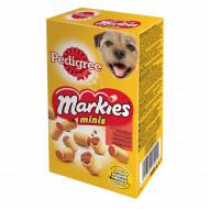 Biscuiti pentru caini, Pedigree, Mini Markies, 500 G