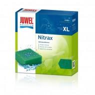 Burete, Juwel, Nitrax Jumbo