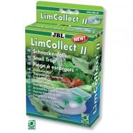 Capcana pentru melci acvariu, JBL, LimCollect II