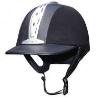 Casca echitatie, Harrys Horse TOCA Pro-Leather, s 55, 3020085
