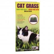 Cat Grass Hagen 85 g