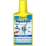 Conditioner apa acvariu, Tetra, Aqua Safe, 250 ml