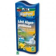 Conditioner apa iaz, JBL AlgoPond Forte, 500ml