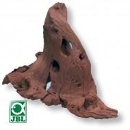 "Decor pentru acvariu, JBL, Mangrove roots ""S"" 15 -25 cm"