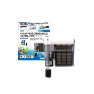 Filtru extern acvariu, ISTA High Performance Hang-On Filter, IF-650