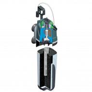 Filtru intern pentru acvariu, Aquael, Fan 2 Plus