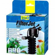 Filtru intern pentru acvariu, Tetra FilterJet 600 L/H