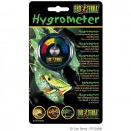 Hidrometru terariu, Exo Terra, Hygrometer, PT2466