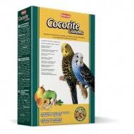 Hrana pentru pasari, Grandmix Cocorite, Padovan, 400 G