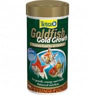 Hrana pentru pesti acvariu, Tetra, Gold Medal Growth, 250 ml