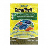 Hrana pentru pesti acvariu, Tetra, Phyll, 12G