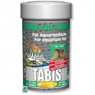 Hrana pentru pesti, JBL Tabis, 100 ml
