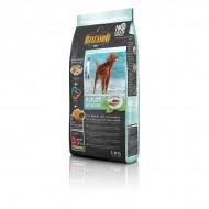 Hrana uscata pentru caini, Belcando, Adult Grain Free Ocean, 1 KG