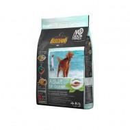 Hrana uscata pentru caini, Belcando, Adult Grain Free Ocean, 4 KG