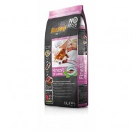 Hrana uscata pentru caini, Belcando, Finest Grain Free Miel, 12.5 KG