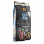 Hrana uscata pentru caini, Belcando, Puppy Gravy, 1 KG