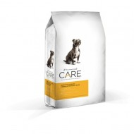 Hrana uscata pentru caini, Diamond Care, Sensitive Stomach Formula Adult Dog, 11,34 Kg