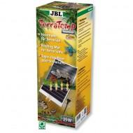 Incalzitor pentru terariu, JBL TerraTemp heatmat, 25W
