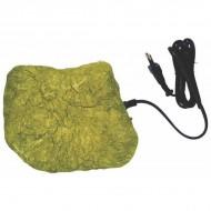 Incalzitor terariu, Resun HR 0815